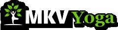 MKV Yoga